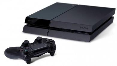 Photo of سوني تحقق مبيعات أكثر من 110 مليون وحدة من جهاز الألعاب PlayStation 4