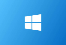 صورة مايكروسوفت تخطط لإطلاق تحديث رئيسي سنوي فقط لمنصة WINDOWS 10
