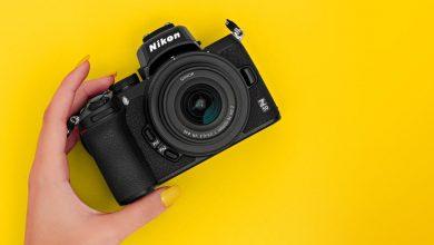 صورة أفضل صفقات Nikon Z50 في سبتمبر 2020