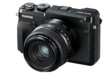 صورة أفضل عروض Fujifilm GFX 50R في سبتمبر 2020