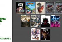 صورة ألعاب Xbox Game Pass تشتعل في سبتمبر بـ Destiny 2 و Resident Evil 7!!