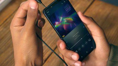 صورة إشاعة جديدة تقترح حصول كل من Xperia 1 II و Xperia 5 II على Android 13