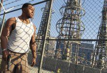 صورة إشاعة: لعبة GTA V ستحصل على ترقية مجانية لـ PS5 لكل مالكي اللعبة!