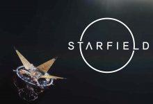 صورة شائعات تشير لإعادة العمل على الرسوم المتحركة في Starfield من الصفر!