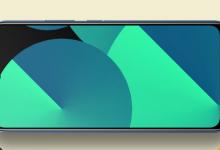 صورة الإعلان الرسمي عن هاتف Realme C15 بقدرة بطارية 6000 mAh ومعالج Helio G35