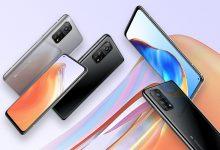صورة الإعلان رسميًا عن الهاتفين Xiaomi Mi 10T و Xiaomi Mi 10T Pro مع شاشات 144Hz والمعالج SD865