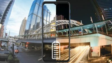 صورة الإعلان رسميًا عن الهاتف Moto E7 Plus مع شاشة بحجم 6.5 إنش، والمعالج SD460