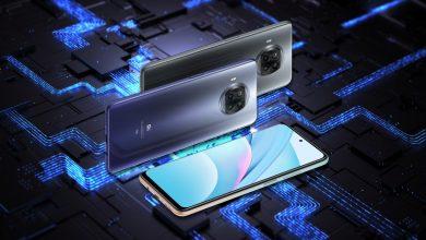 صورة الإعلان رسميًا عن الهاتف Xiaomi Mi 10T Lite مع شاشة 120Hz والمعالج Snapdragon 750G