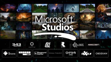 """صورة الرحمة!! رئيس مايكروسوفت: """"ندرس شراء شركات ألعاب أخرى في المستقبل""""!!"""