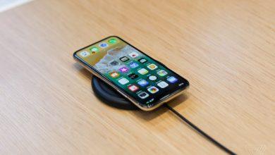صورة الشاحن اللاسلكي لتشكيلة iPhone 12 Series يظهر في فيديو قصير