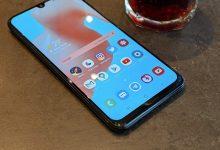 صورة الهاتفين Galaxy M31 و Galaxy M01s يبدأن بتلقي تحديث Samsung One UI 2.1