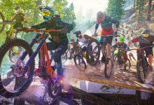 """صورة بث UBI Forward: الكشف عن Riders Republic """"لا قوانين هنا"""""""