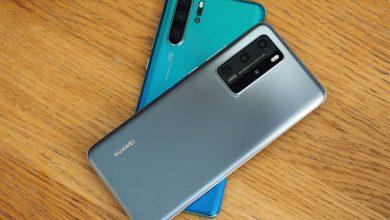 صورة تؤكد Huawei أن HarmonyOS قادم للهواتف الذكية للتنافس مع Android