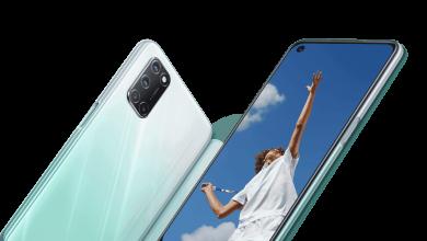 صورة تسريبات تكشف عن مواصفات هاتف Oppo A53 المرتقب