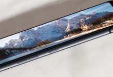 صورة تسريبات جديدة تؤكد على دعم LG Q92 برقاقة معالج Snapdragon 765G
