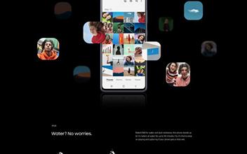 صورة تسريبات مصورة جديدة تستعرض مواصفات هاتف Galaxy S20 FE 5G الرئيسية