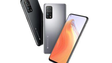 صورة تضيف Xiaomi Mi 10T و Pro و Lite إلى التشكيلة الرئيسية ذات الأسعار المعقولة
