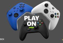 صورة تعرف على أسعار إكسسوارات Xbox من أداة التحكم وحزمها للـ USB Type-C!