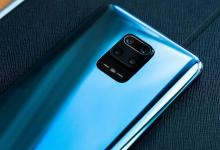صورة تقارير مستخدمي هاتف Redmi Note 9 تؤكد على مشكلة في كاميرة الهاتف
