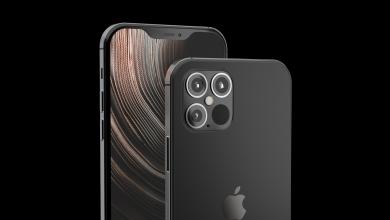 صورة تقرير جديد يستعرض تفاصيل مواصفات وسعر هواتف iPhone 12 والموعد المتوقع للإعلان الرسمي