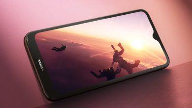 صورة HMD Global Oy تكشف النقاب رسميًا عن الهاتفين Nokia 2.4 و Nokia 3.4
