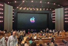 صورة حدث إطلاق Apple 2020: كيف تشاهده وماذا تتوقع