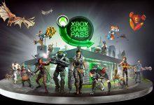 صورة سوني تلمح لمنافسة Xbox Game Pass بخدمة جديدة على PlayStation