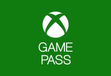 صورة خدمة Xbox Game Pass تصل لـ 15 مليون مشترك وصدقوني هذا الرقم سيزيد!!