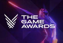صورة رسمياً الإعلان عن موعد حدث The Game Awards 2020