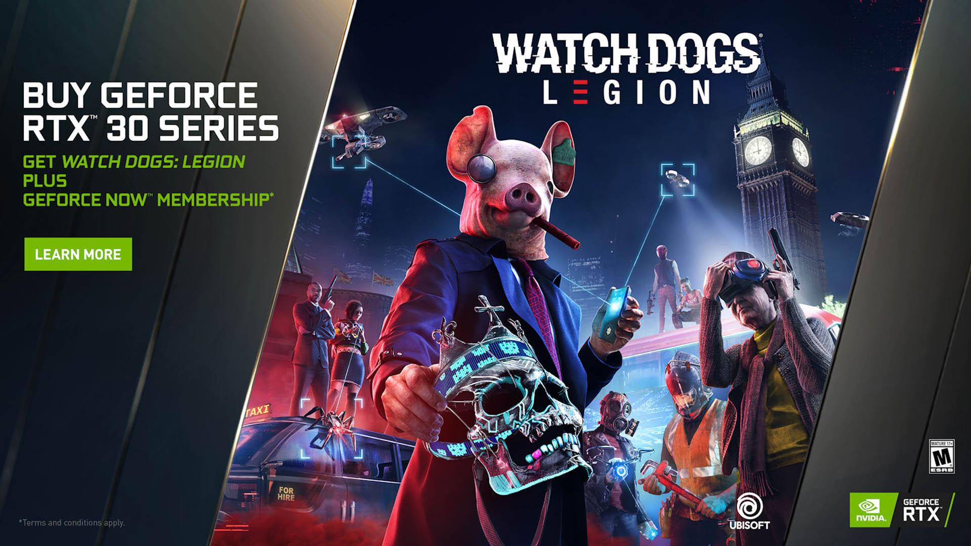 nvidia-geforce-rtx-30-series-watch-dogs-legion-bundle 1