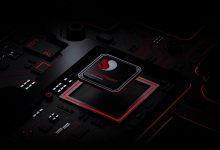 صورة المسؤولين في Realme و Xiaomi يُلمح لقدوم منتجات جديدة مع معالج 5 نانومتر