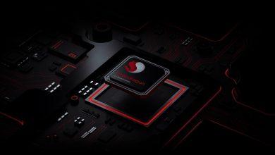 صورة سامسونج ستُشرف كليًا على تصنيع معالجات Snapdragon 875 لشركة كوالكوم