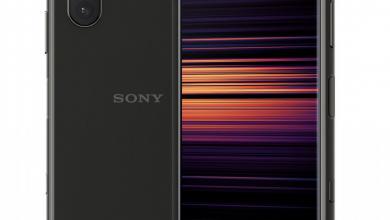 صورة سوني تعلن عن هاتف Xperia 5 II بمعدل تحديث 120Hz وسعر 950 دولار