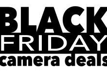 صورة عروض كاميرا الجمعة السوداء المبكرة في عام 2020: الكاميرات والعدسات والإضاءة والمزيد!