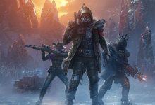 صورة فريق التطوير Inxile Entertainment يعمل على لعبتين RPG.