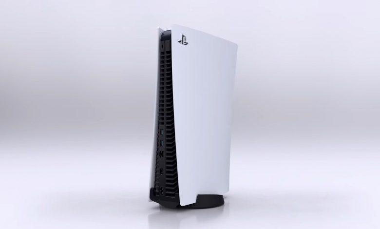 صورة سوني: نظام الخدمات لا يتماشى مع ألعابنا وكشف واجهة مستخدم PS5 قريباً!