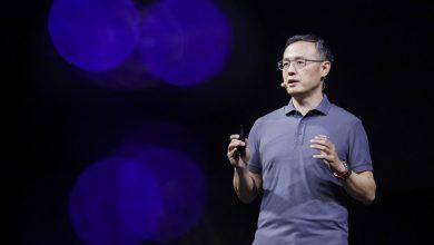 صورة كيف ترحب Huawei AppGallery بالمزيد من التطبيقات العالمية والمحلية ذات الأسماء الكبيرة