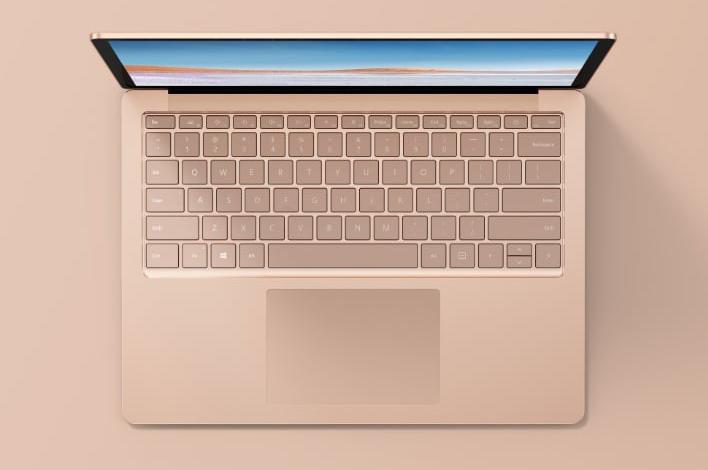 صورة مايكروسوفت تخطط لإطلاق جهاز Surface بحجم 12.5 إنش في نهاية هذا العام