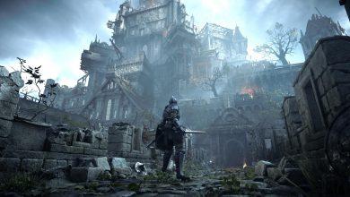 صورة ريميك Demon's Souls لا يتضمن أي محتوى جديد بما في ذلك 6th Archstone