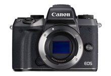 صورة مواصفات Canon EOS M7: 32MP ، IBIS ، 4K / 60 ، 1080p / 120 ، بطاقات مزدوجة – مقابل 1599 دولارًا (تقرير)