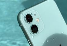 صورة هاتف iPhone 11 الأعلى مبيعاً في مجموعة من الأسواق العالمية