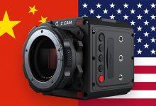 صورة هل شركة الكاميرات هذه هي أول ضحية للحرب التجارية بين الولايات المتحدة والصين؟