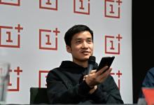 صورة وان بلس تؤكد رسمياً على أنها لن تطلق OnePlus 8T Pro هذا العام