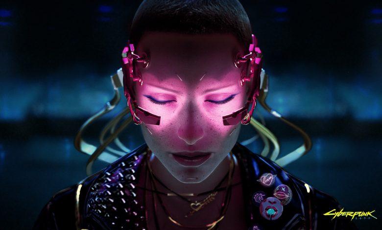 صورة وضع الـ Campaign في Cyberpunk 2077 لن يكون طويلاً مثل The Witcher 3