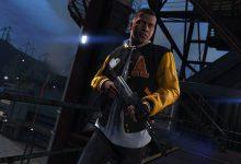 صورة يأتي مؤدي شخصية Franklin في GTA 5 لتفسير سبب تأخر الإعلان عن GTA 6!