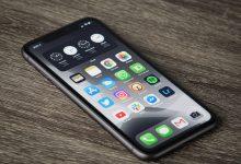 صورة يعمل تحديث Apple الأول لنظام التشغيل iOS 14 على إصلاح مشكلة إعادة تعيين التطبيقات الافتراضية