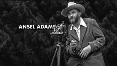 صورة يوم التصوير العالمي: كيف غيّر أنسل آدامز التصوير إلى الأبد