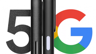 صورة جوجل تعلن عن PIXEL 5 وPIXEL 4A 5G وهاتف PIXEL 4A
