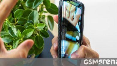 صورة يتجه هاتف Samsung Galaxy Z Fold Lite الأرخص ثمناً إلى الهند