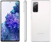 Samsung Galaxy S20 Fan Edition بستة ألوان